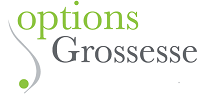 Options grossesse - Copie